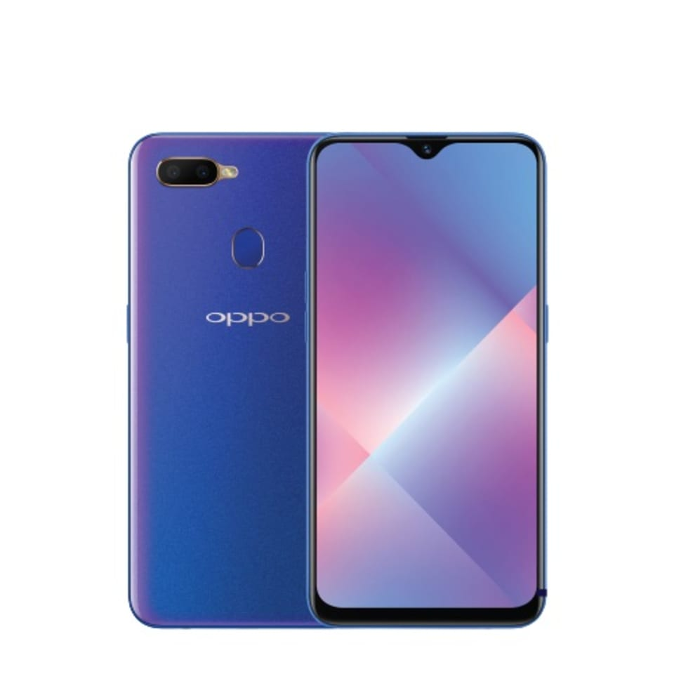 Pada harga yang yang berpatutan sekarang ini pun anda. Oppo A5s Smartphone Harga & Review / Ulasan Terbaik di Malaysia 2021