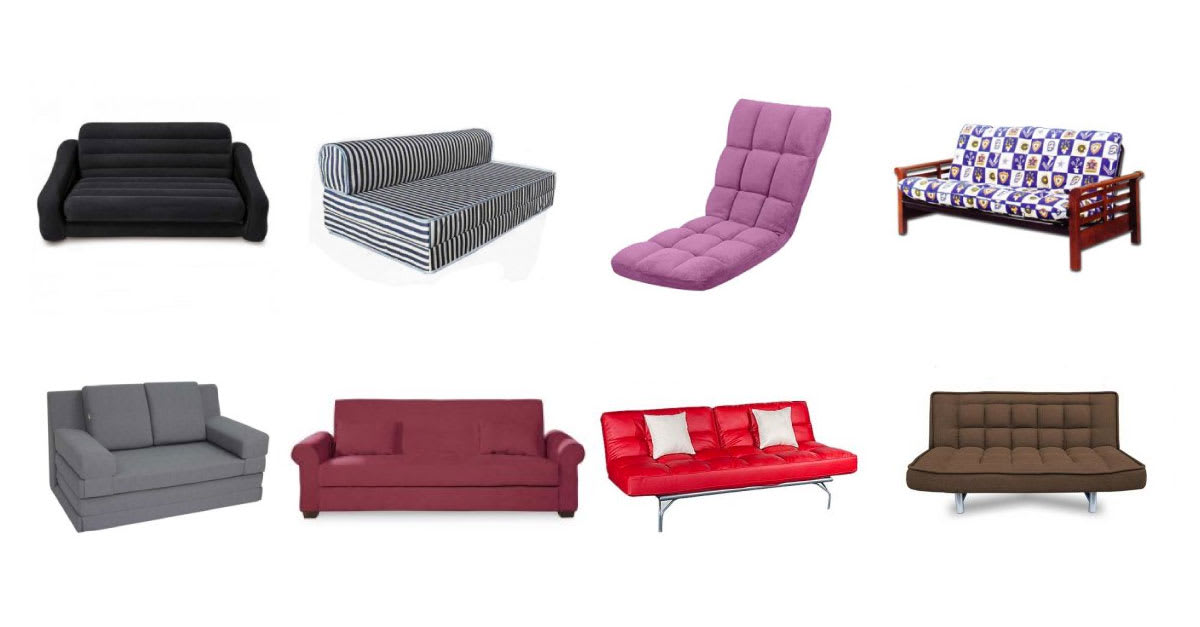 sofa bed malaysia murah made in usa sofas 11 best beds 2019 price reviews productnation crashing on a couch just got better