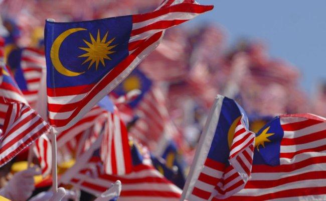 5 Fun Activities For Family In Kuala Lumpur Malaysia 2020