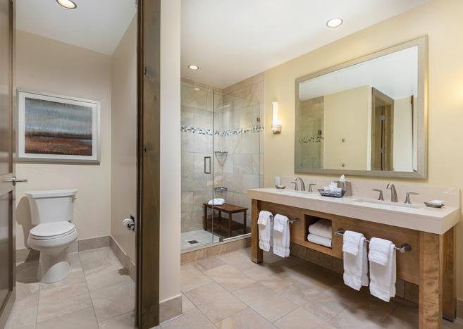 Wyndham Resort At Avon Redweek
