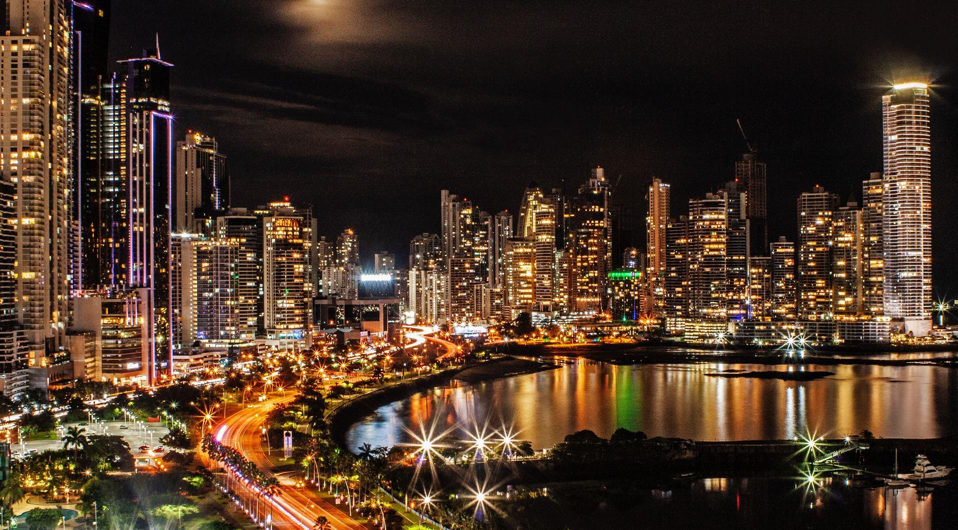 Bijzondere overnachtingen in PanamaStad Panama  REiSREPORT