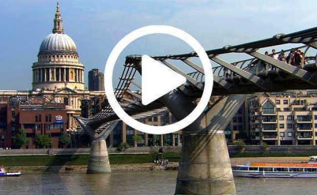 London Historic Dynamic