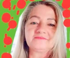 Covid-19: morre paciente transferida do Mato Grosso do Sul para Rondônia