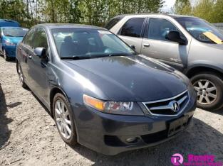 ACURA TSX 2006 FOR SALE CALL 09060118688