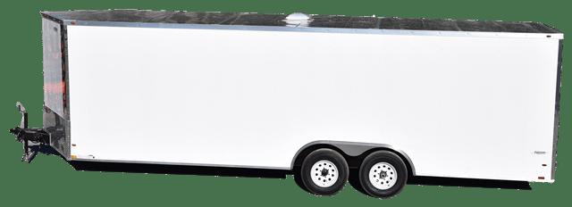 charlottesville power equipment landscape utility trailers