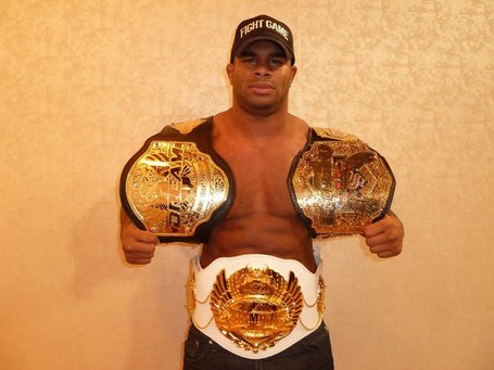 Tiebreaker Times The Ultimate seminar with Alistair Overeem at the Ultimate Fitness Gym News