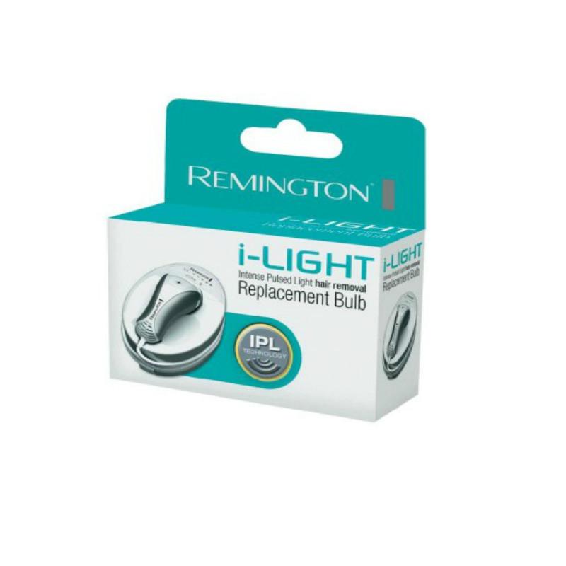 Remington I Light Pro Replacement Bulb