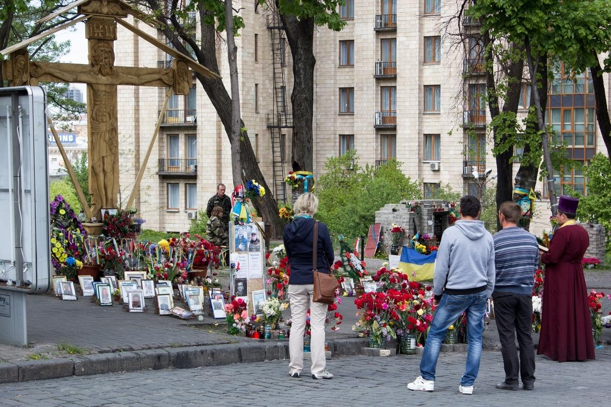 Kiev_27