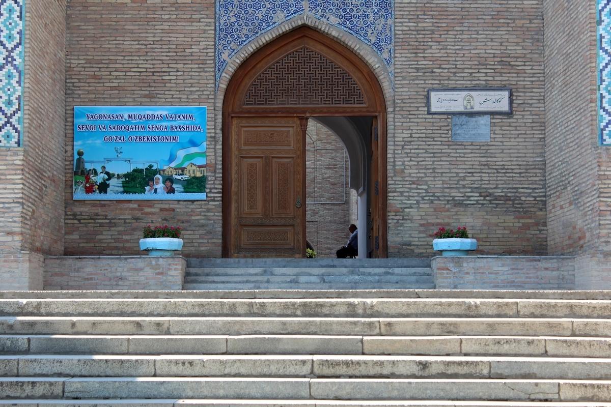 Uzbekistan_0003