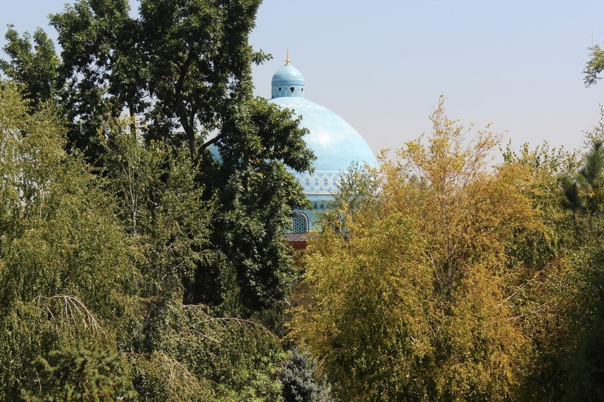Uzbekistan_0008