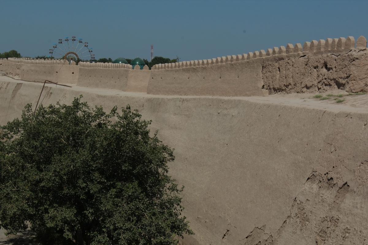 Uzbekistan_0045
