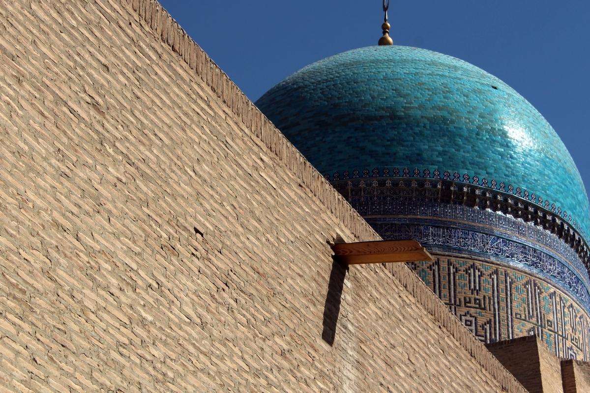 Uzbekistan_0061