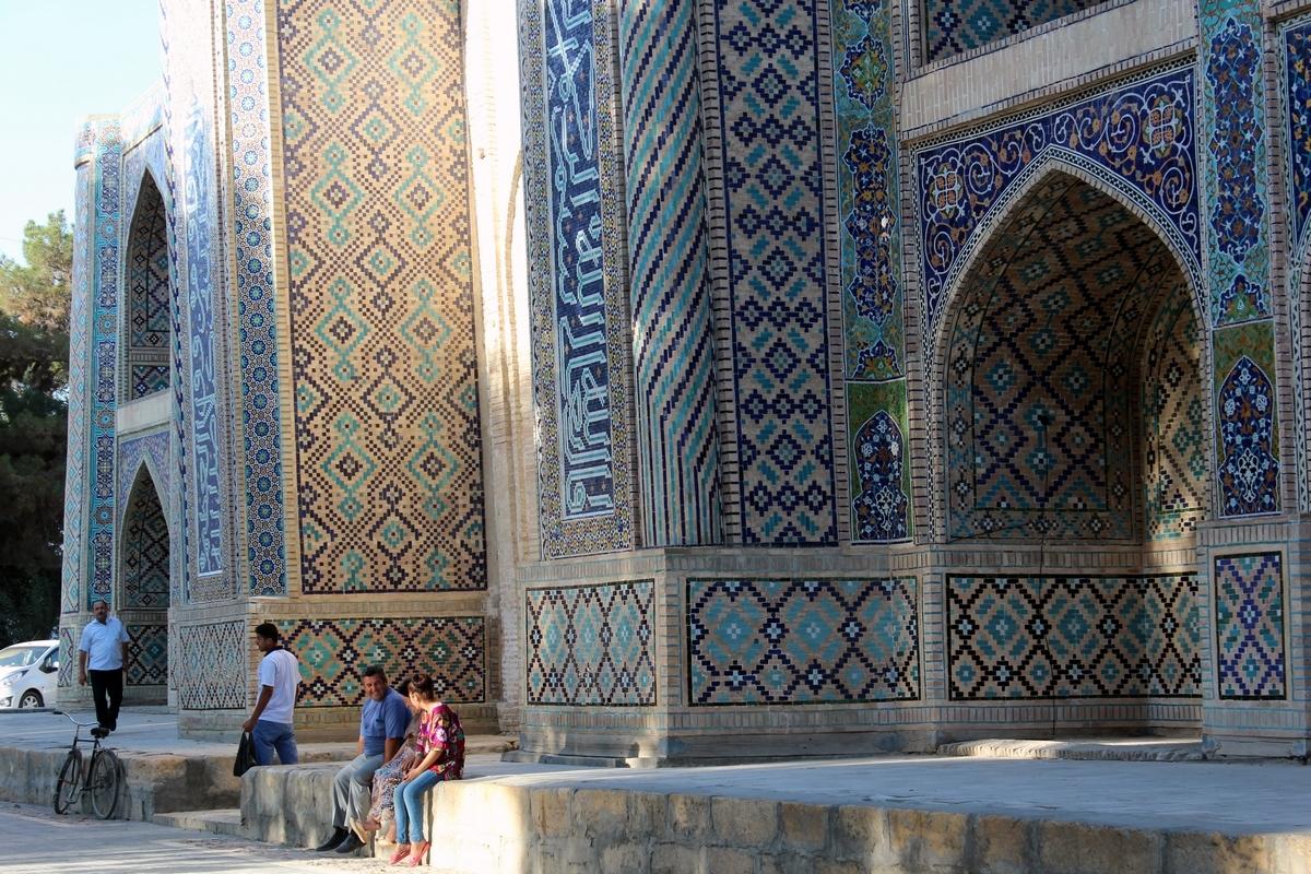 Uzbekistan_0069