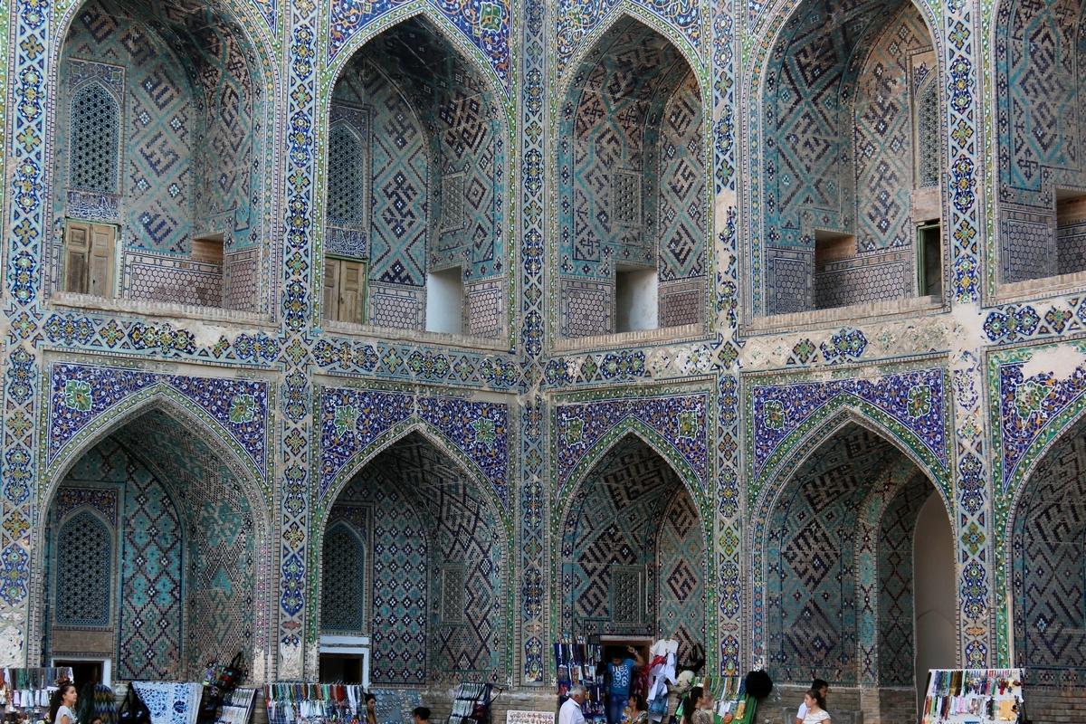 Uzbekistan_0078