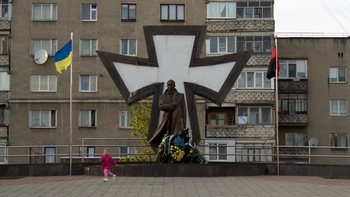 West-Ukraine-021