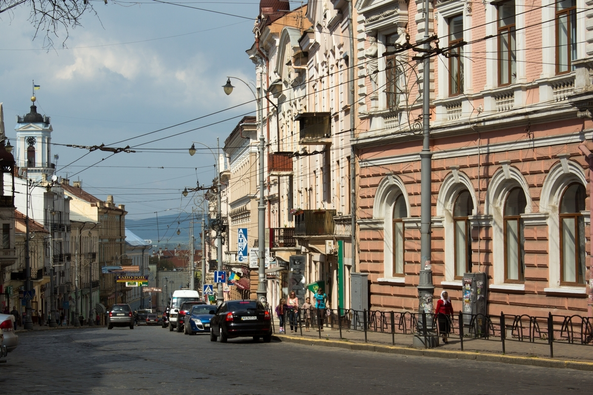 West-Ukraine-041