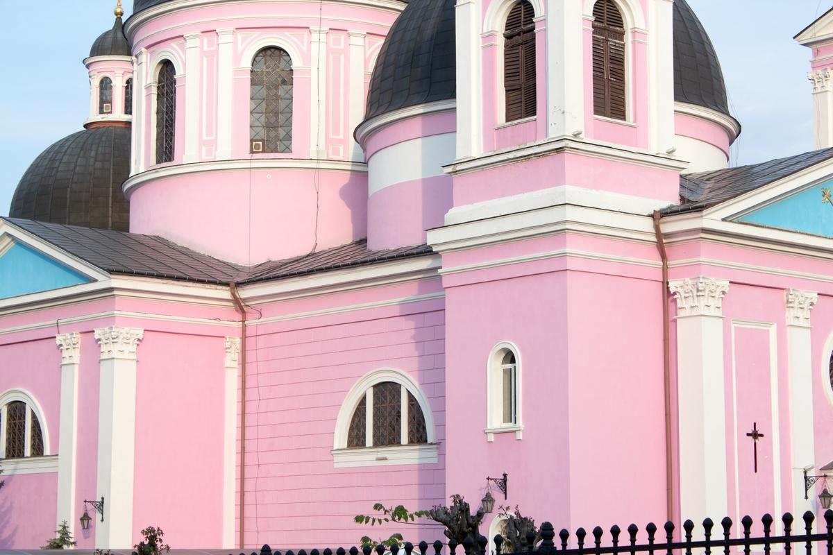 West-Ukraine-093