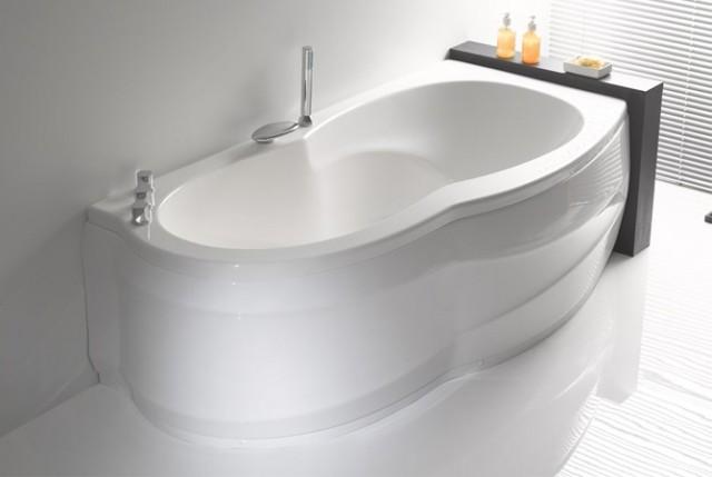 Vasca Da Bagno Dimensioni Minime : Vasca da bagno misure minime affordable misure bagni u design per