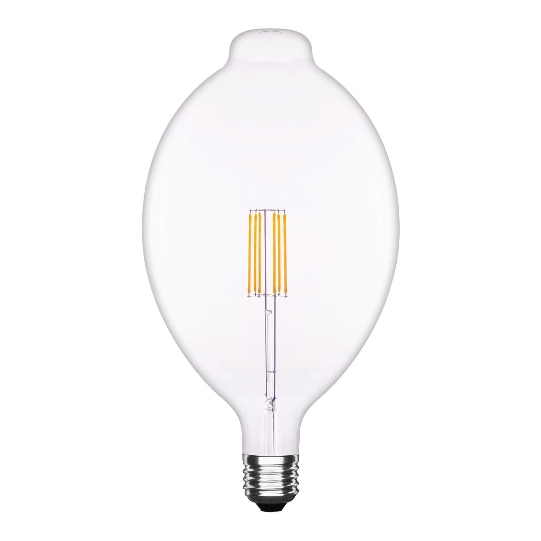H6m Bulb