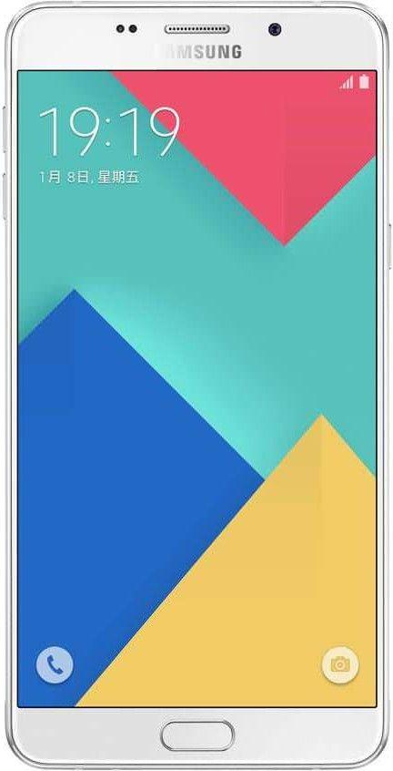 Harga Samsung A9 2019 : harga, samsung, Plaučių, Uždegimas, Sveikinimai, Azijos, Galaxy, 256gb, Yenanchen.com