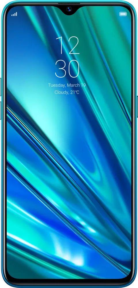 Realme 5 Pro 8gb Ram 128gb Best Price In India 2019