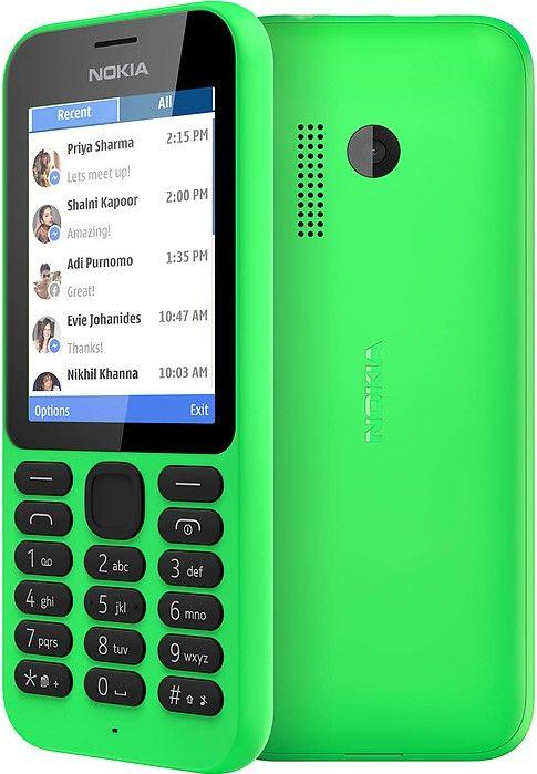 150 Dual Sim Camera Card Slot Black Pta Approved