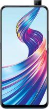 Samsung Galaxy A50 vs Vivo V15   Gizinfo