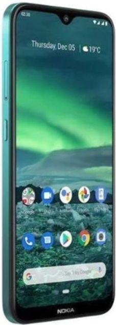 """Картинки по запросу """"Nokia 1.3 фото"""""""