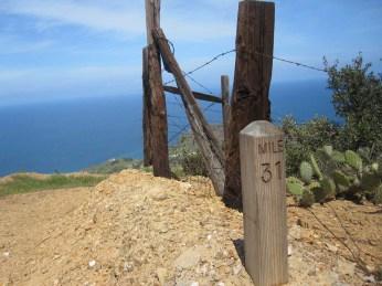 Mile 31
