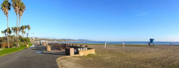 Doheny Panorama 3