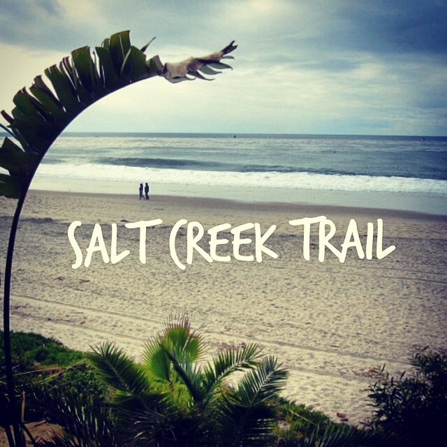 hiking-the-salt-creek-trail