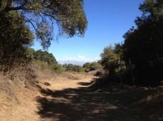 Powder Canyon