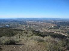 Amazing OC view