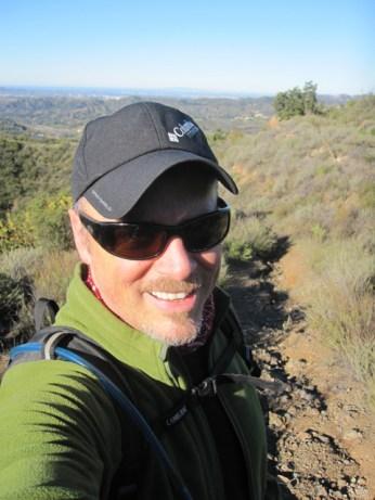 The SoCal Hiker