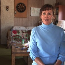 Donna Saufley