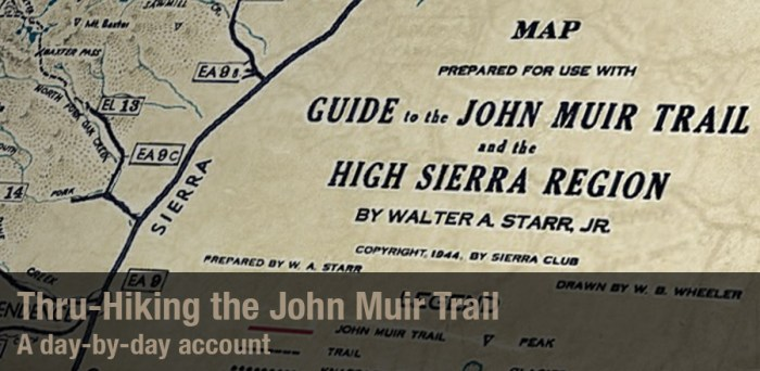 JMT_Starr_Guide__1946__Scans_incl_Map_Snapseed