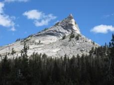 Stunning summits