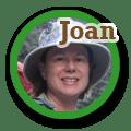 JMT-Joan