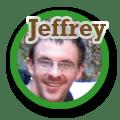 JMT-Jeffrey