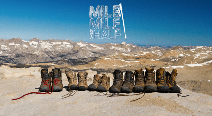 mmah-boots-on-mt-whitney
