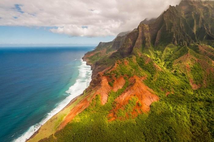 lihue-hawaii