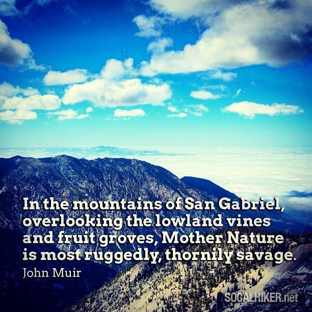 Muir-Monday-Mountains-of-San-Gabriel(square)