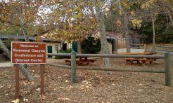 Temescal Canyon Conference Center