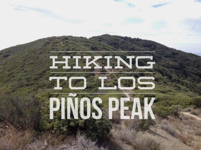 Hiking-to-Los-Pinos-Peak