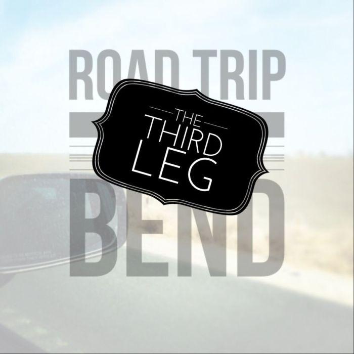 Road Trip - the Third Leg