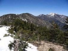 east-from-san-berdoo-peak