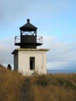 Punta Gorda Lighthouse