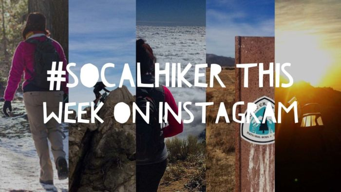 socalhiker-on-instagram-week-001
