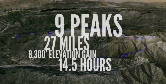 nine-peak-challenge