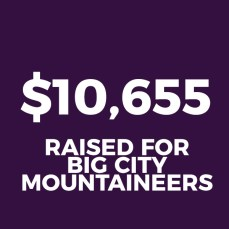 10655-raised-for-bcm